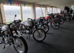 The Junction Pub Bike Show 15th September 2019